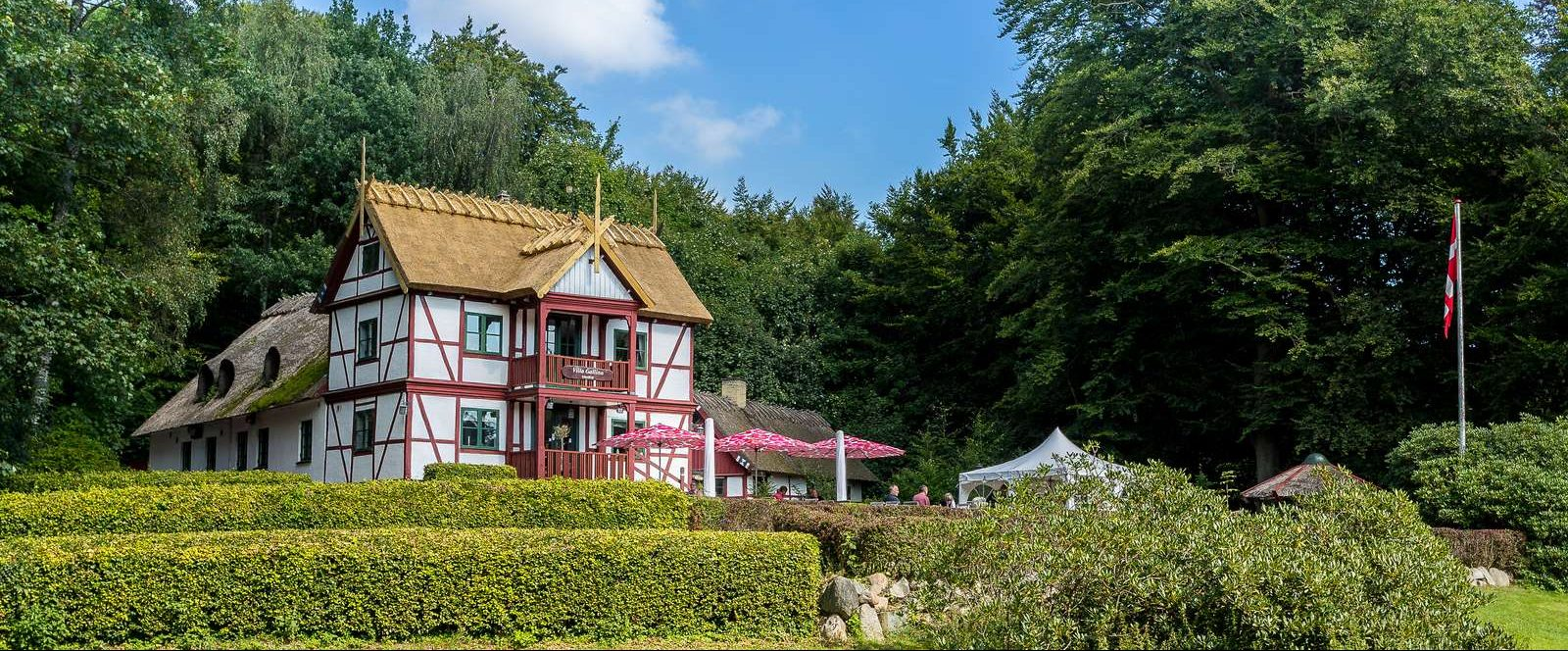 restaurant-villa-gallina